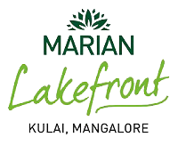 Marian Lakefront